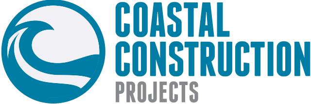 Coastal Construction Projects